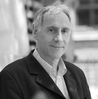 Professor Paul Elliot