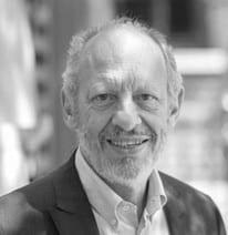 Professor Elio Riboli